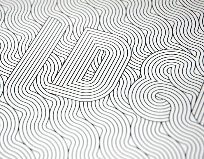 01_Installation_Störfelder_wilkesmann