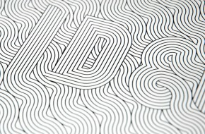 01_Installation_Stoerfelder_wilkesmann