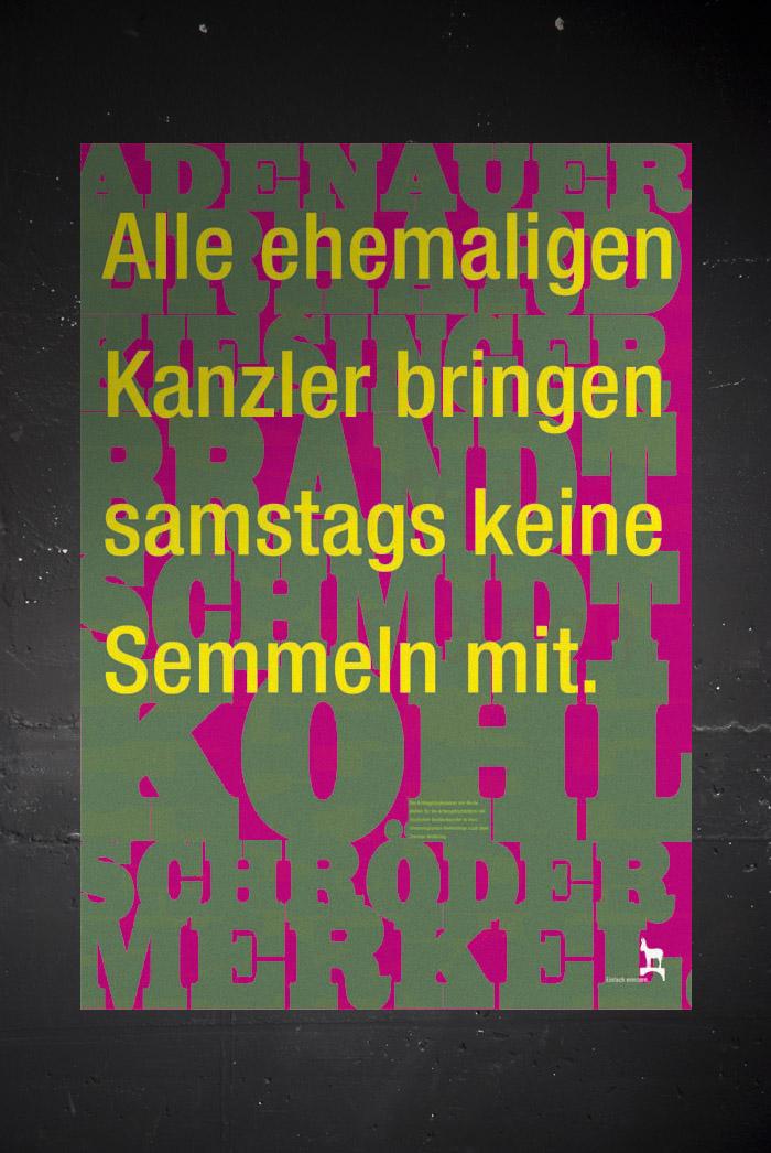 01_Plakate_Eselsbrücken_Wilkesmann