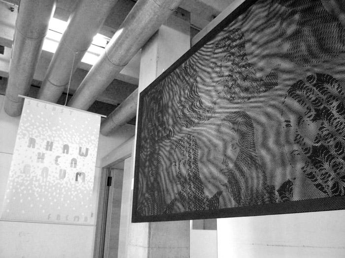 02_Installation_Störfelder_wilkesmann