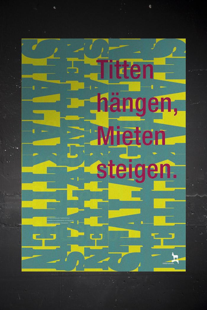 02_Plakate_Eselsbrücken_Wilkesmann
