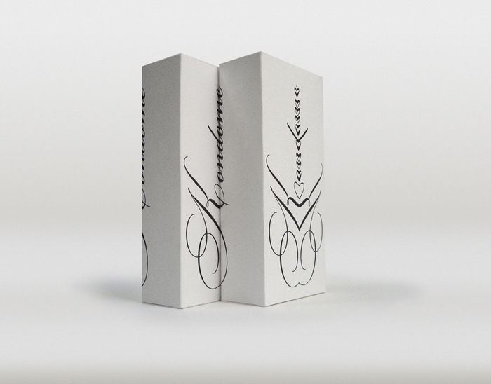 02_packaging_Wilkesmann