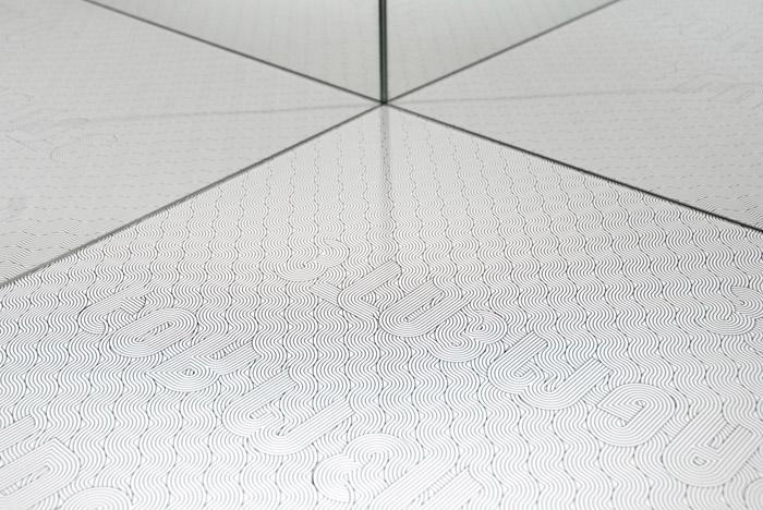 05_Installation_Störfelder_wilkesmann