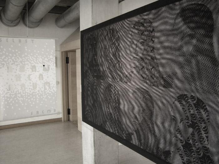 06_Installation_Störfelder_wilkesmann