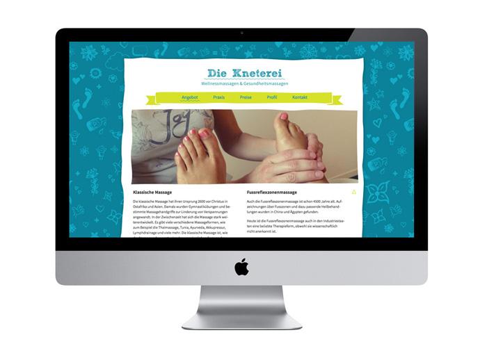 CI_Kneterei_zh_Webseite