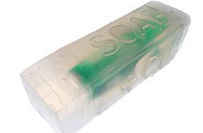 Packaging // 01