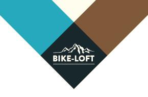 01_Bike_Loft_Markendreieck_preview_wilkesmann