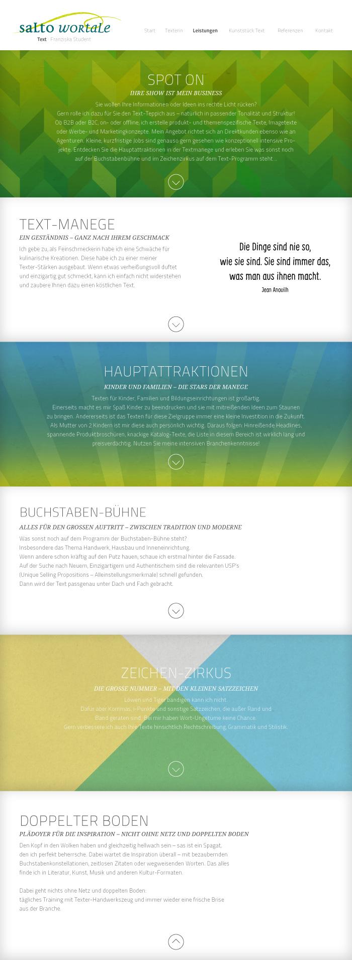 04_Franziska_Student_webdesign_wilkesmann