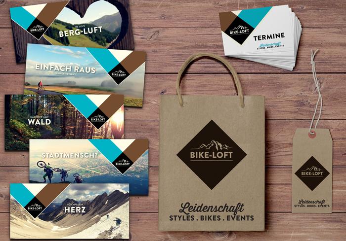 05_Bike_Loft_Postkarten_wilkesmann