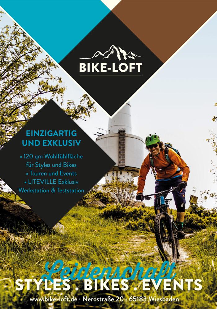 06_Bike_Loft_Anzeige_wilkesmann