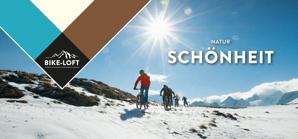 09_Bike_Loft-Postkarten