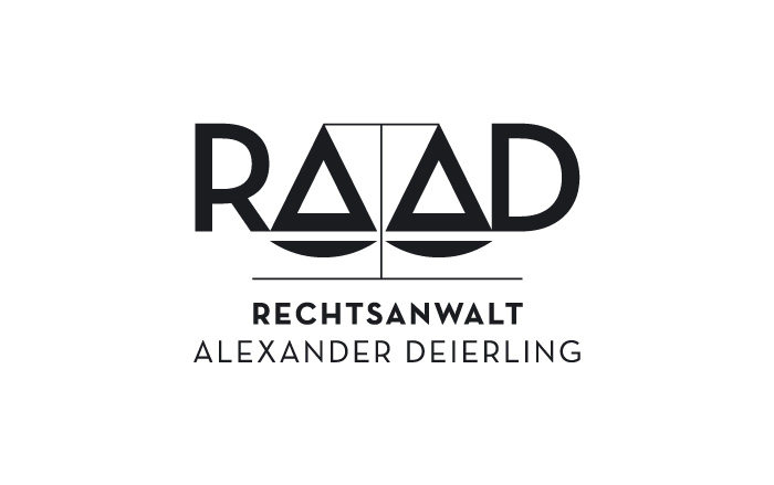 CI_Logo_Alex_Deierling_wilkesmann