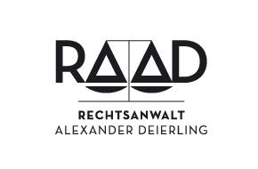 CI_Logo_Alex_Deierling_wilkesmann_prev